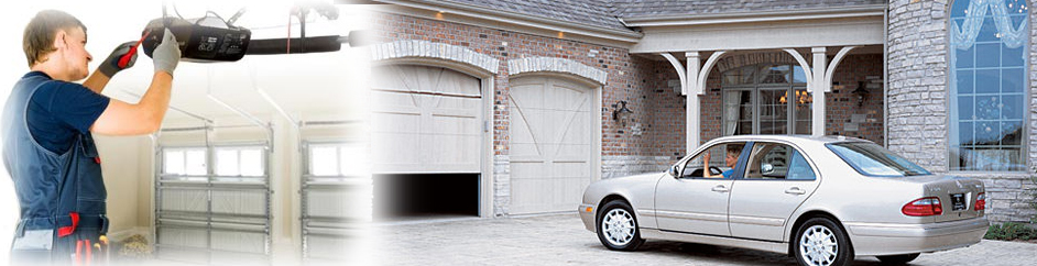 911 garage door repair san ramon 19 svc 925 391 2752