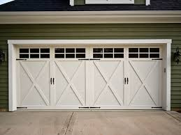 garage door repair san ramonBlog  911 Garage Door Repair